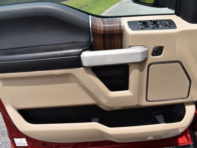 Ford F-150 2015 price $25,800