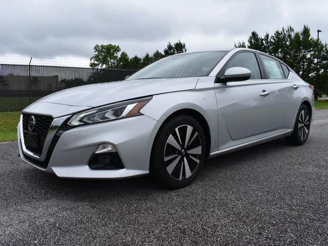 Nissan Altima 2019 price $20,900