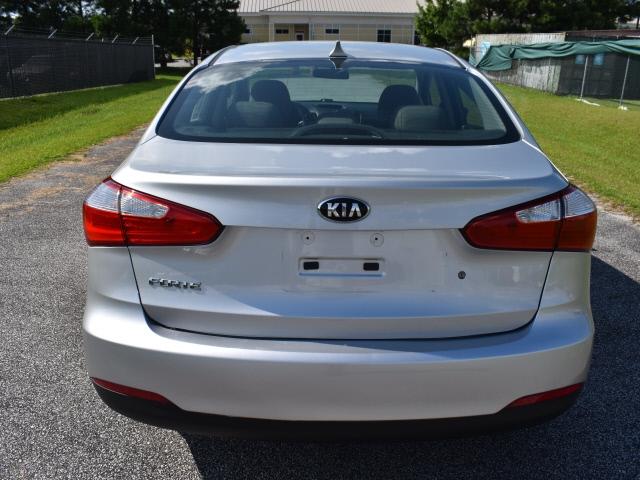 Kia Forte 2014 price $8,995