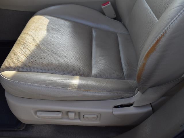 Acura MDX 2009 price $12,900