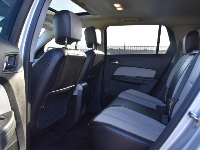 GMC Terrain 2012 price $8,995