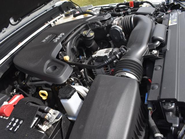 Jeep Wrangler Unlimited 2019 price $43,900
