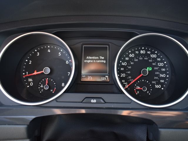 Volkswagen Tiguan 2020 price $29,900