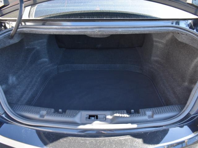 Lincoln MKS 2013 price $16,500