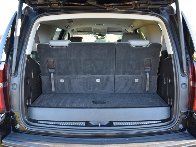 Chevrolet Tahoe 2017 price $37,900