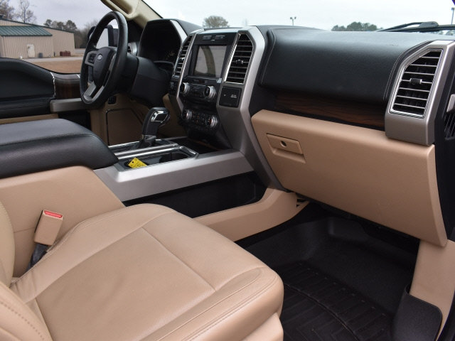 Ford F-150 2015 price $33,900