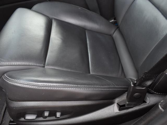 Cadillac XTS 2017 price $24,900