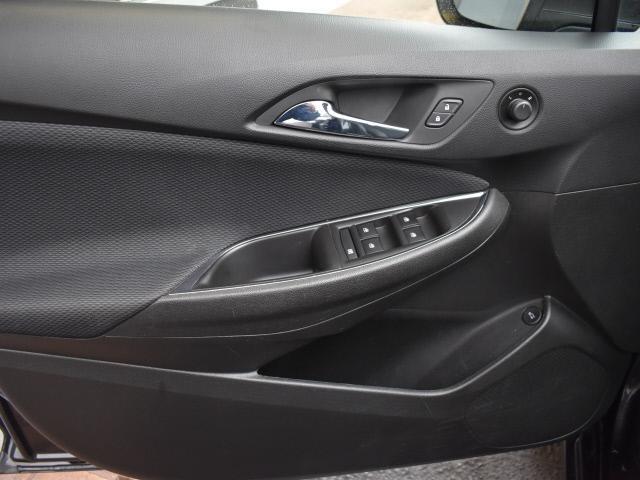 Chevrolet Cruze 2016 price $11,900