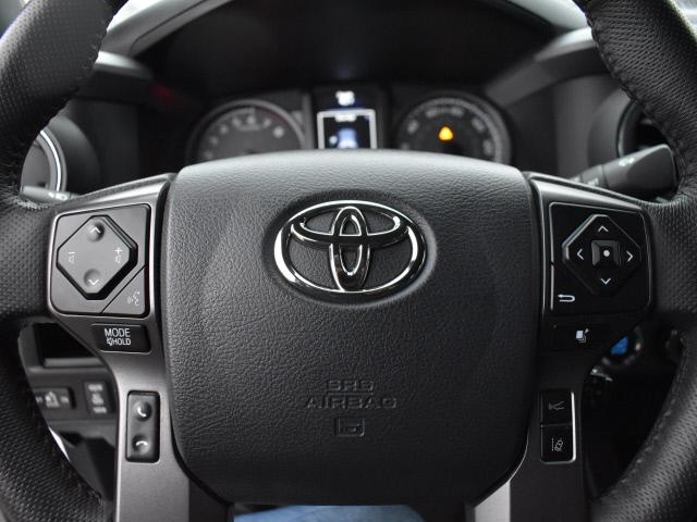 Toyota Tacoma 2019 price $35,900