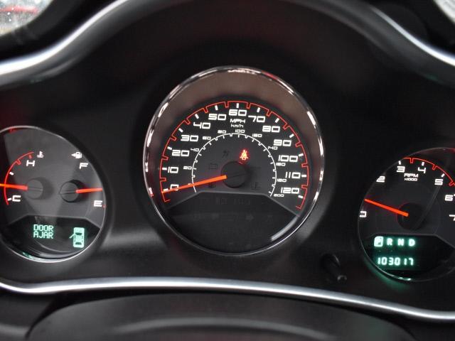 Dodge Avenger 2013 price $7,995
