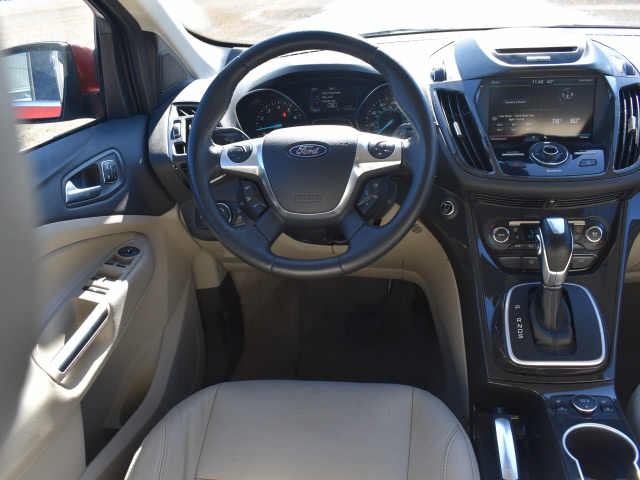 Ford Escape 2014 price $7,800