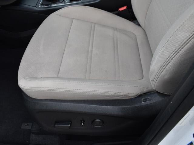 Kia Sorento 2018 price $18,800