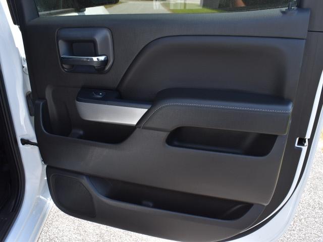 Chevrolet Silverado 1500 2018 price $38,900