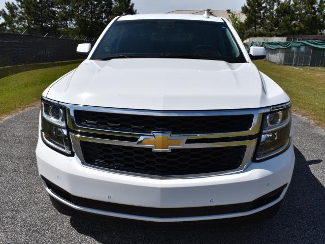 Chevrolet Suburban 2016 price $36,900