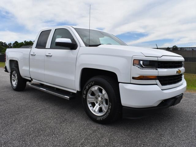 Chevrolet Silverado 1500 2016 price $26,900