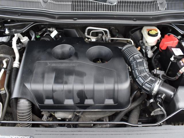 Ford Explorer 2016 price $22,900