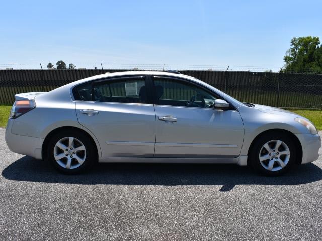 Nissan Altima 2008 price $5,800