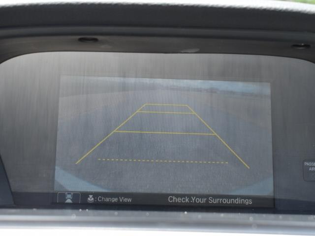 Honda Accord Hybrid 2014 price $12,900