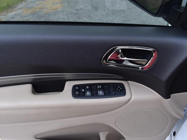 Dodge Durango 2019 price $32,900