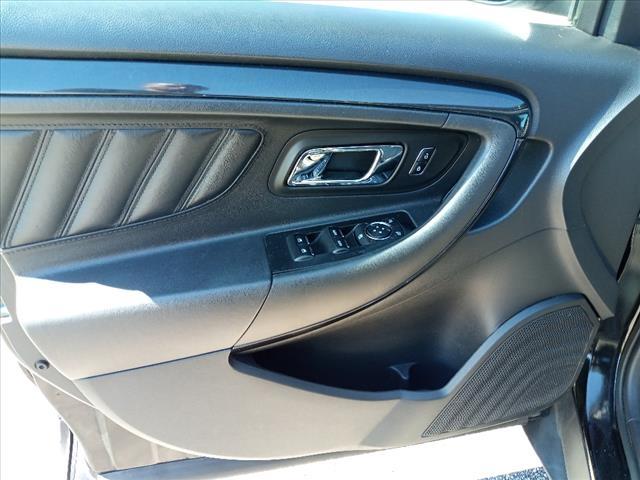 Ford Taurus 2014 price $18,900