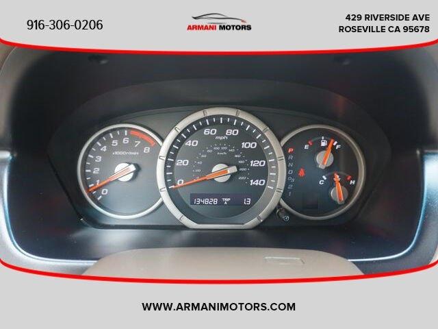 Honda Pilot 2006 price $8,495