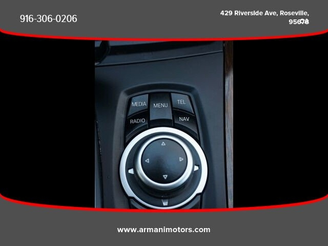 BMW X5 2013 price $17,495