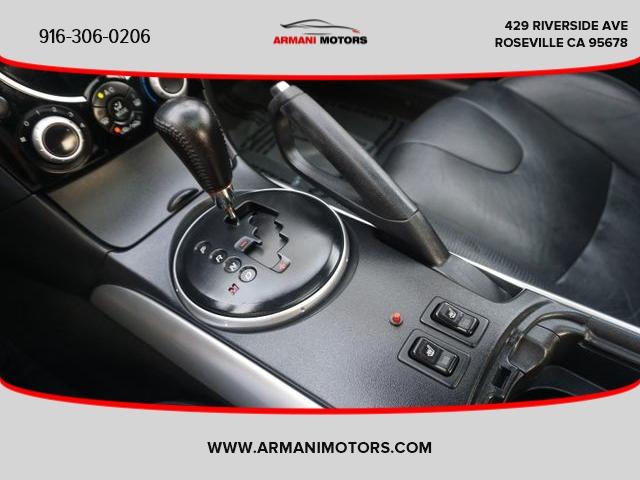 MAZDA RX-8 2004 price