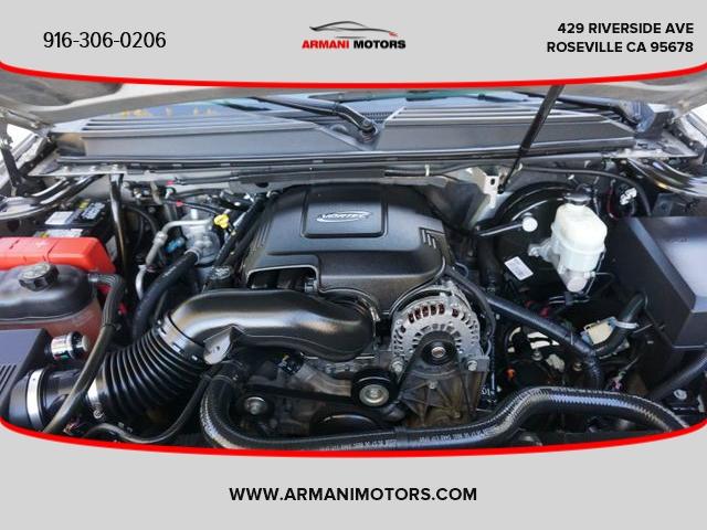 GMC Yukon 2007 price