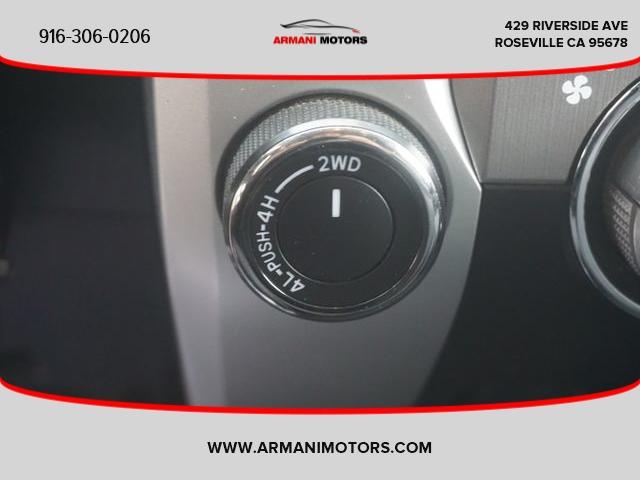 Toyota Tundra CrewMax 2014 price $33,495
