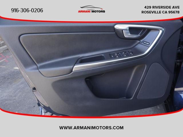 Volvo XC60 2013 price $12,995