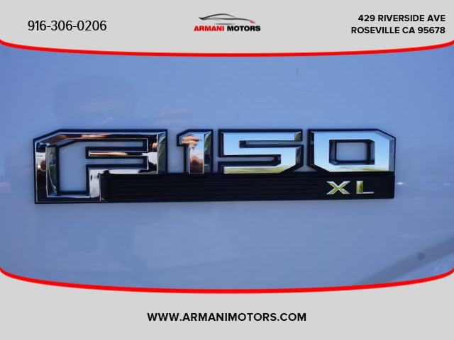Ford F150 Super Cab 2017 price $26,995