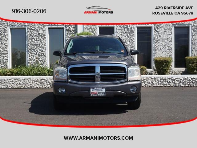 Dodge Durango 2004 price $6,995
