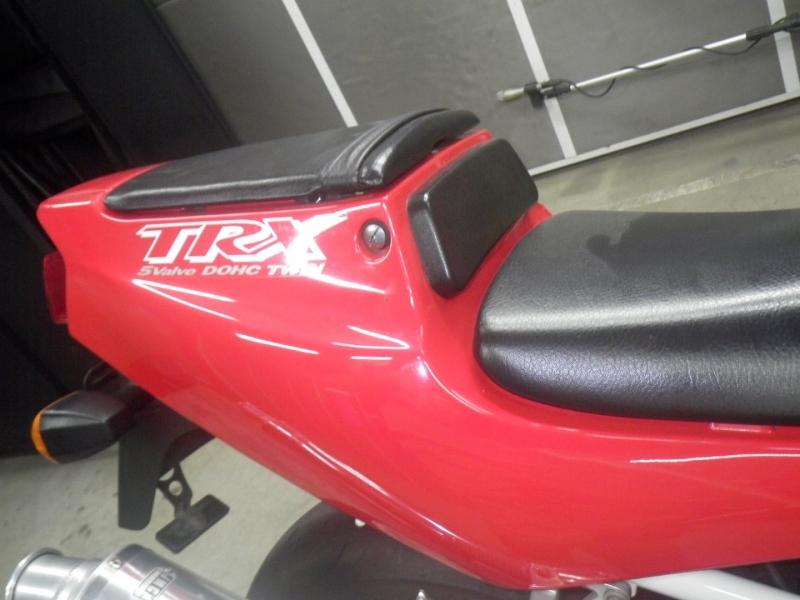 Yamaha Other 1995 price $8,950