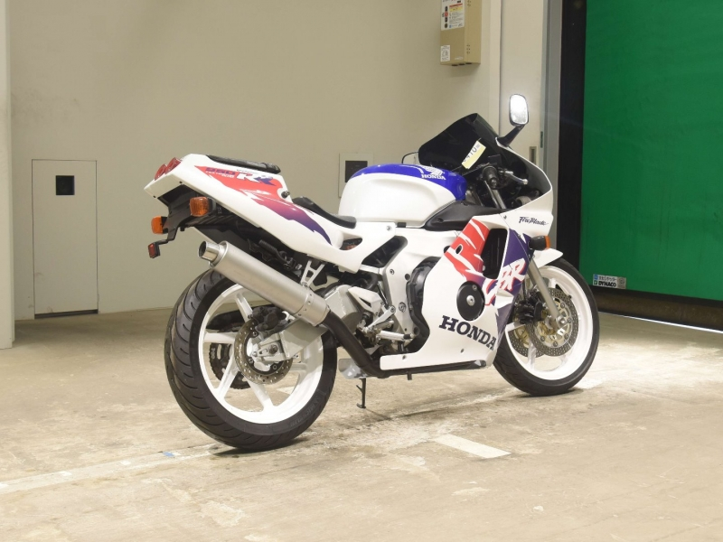 Honda Other 1992 price $10,900