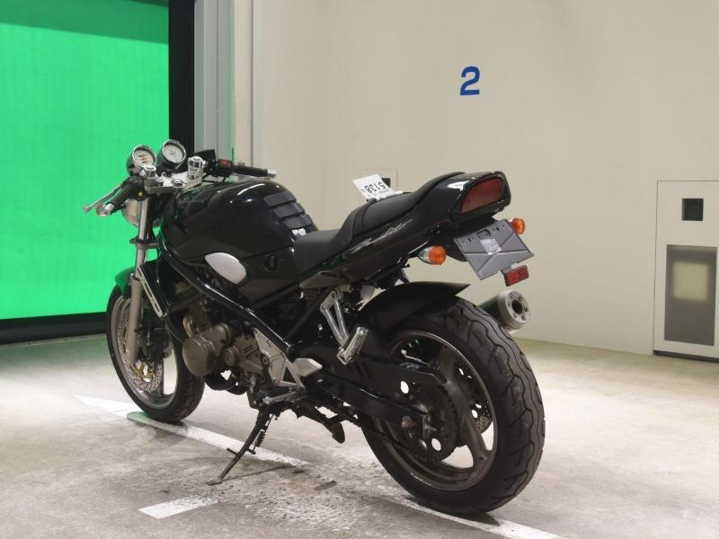 Suzuki Other 1992 price $5,250