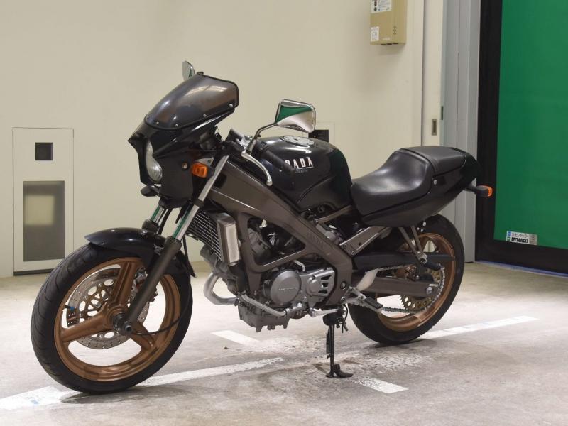 Honda Other 1989 price $4,950