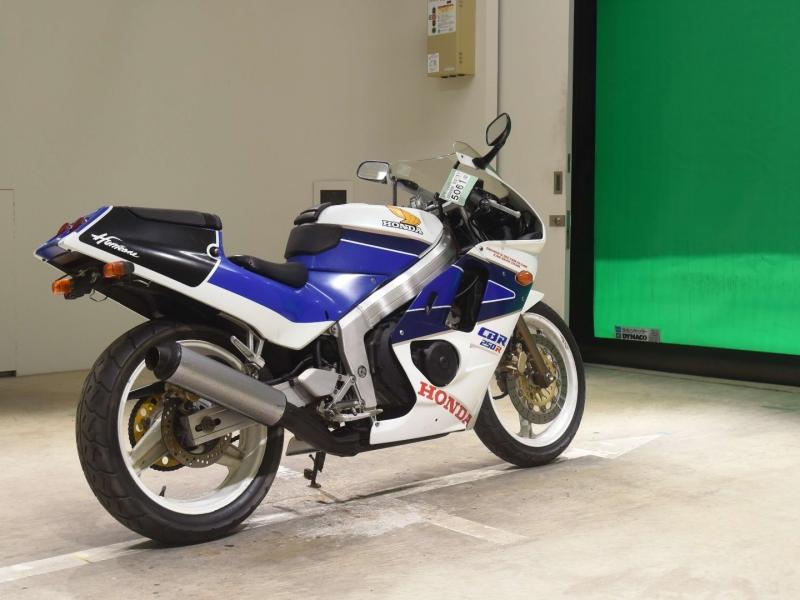 Honda Other 1989 price $8,950