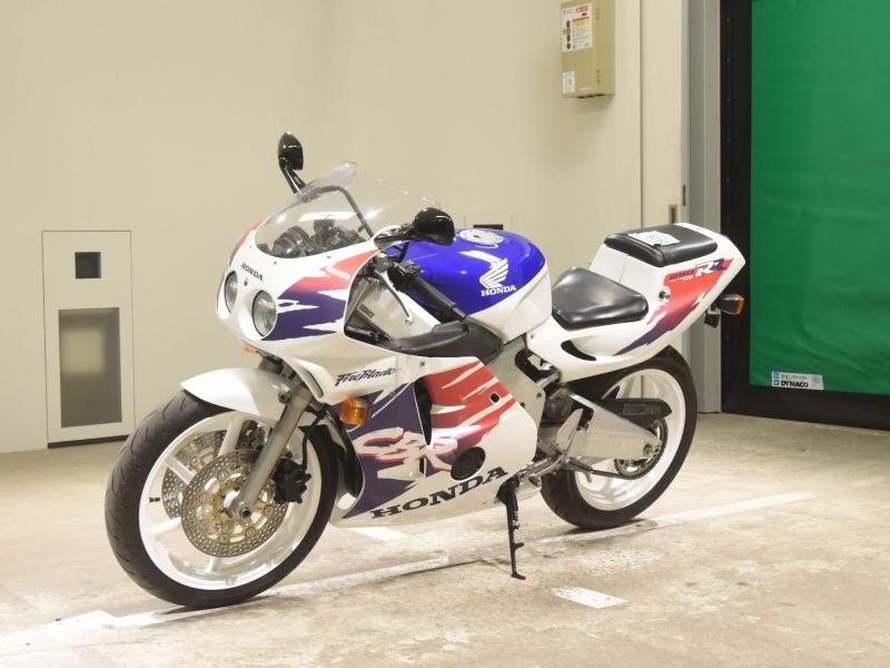 Honda Other 1990 price $12,500