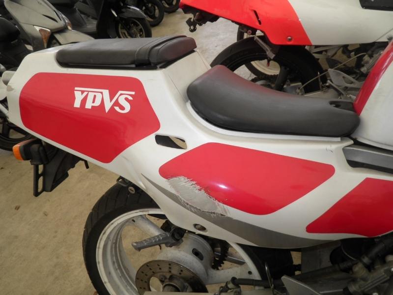 Yamaha Other 1989 price $7,950