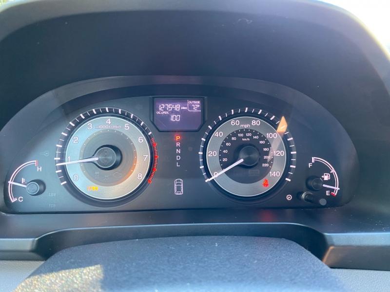 Honda Odyssey 2014 price $14,980