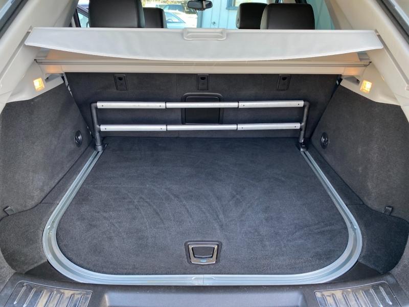 Cadillac SRX 2013 price $12,980