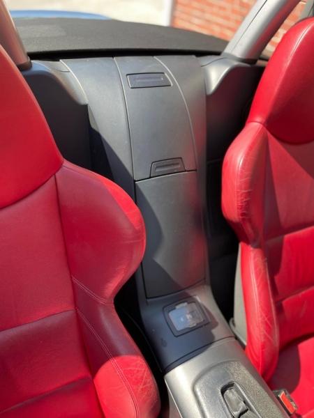 BMW Z4 2007 price $10,980
