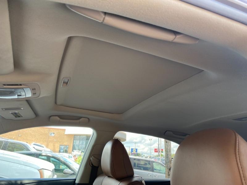 Lexus RX 350 2015 price $25,980