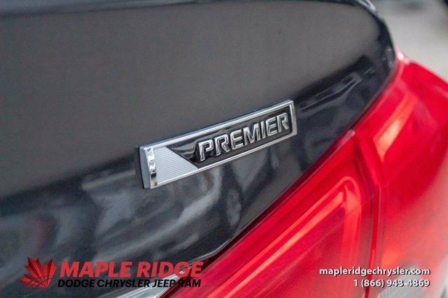 Chevrolet Impala 2019 price $27,490