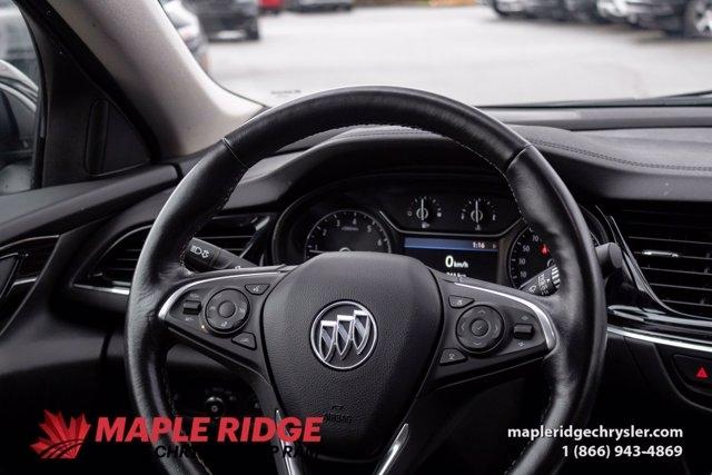 Buick Regal Sportback 2019 price $22,990
