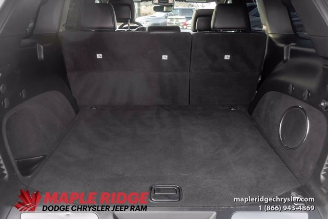 Jeep Grand Cherokee 2019 price $78,990