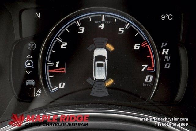 Jeep Grand Cherokee 2021 price $89,990