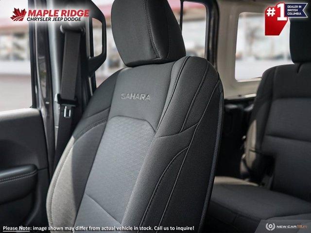 Jeep Wrangler 2021 price $77,432