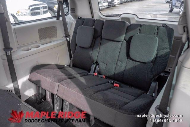Dodge Grand Caravan 2020 price $27,990