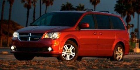 Dodge Grand Caravan 2020 price $19,992